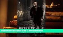 PDF [DOWNLOAD] Bad Debts: The First Jack Irish Thriller (tie-in) TRIAL EBOOK