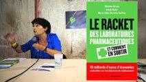 Eco-dialogues de Thau avec Michèle Rivasi : Le contrôle européen des normes