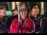 Opening Ceremony Highlights |  IPC Nordic Skiing World Championships