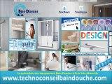 Caillebotis En Bois Par Techno Conseil Bain Douche Video