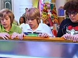 The Suite Life on Deck S01E18