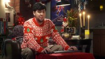 Christmas With The Kranks Botox.Christmas With The Kranks Botox Scene Hd Video Dailymotion