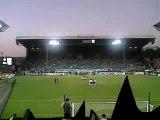 Asse 3-0 Caen : fumis kop sud