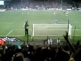 Asse 3-0 Caen : sté-pha-nois
