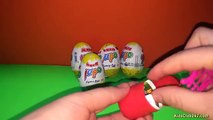 Surprise eggs | Yupo Surprise Eggs | Surprise Eggs with toys | Surprise eggs disney collector