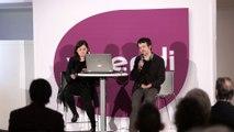 Jeudi c'est Vivend du 12 mars 2015 - Canal OTT, une entité de Groupe Canal+