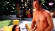 Jean-Paul Belmondo victime d'un AVC, ses touchantes confidences (vidéo)