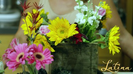 Tips to Make Flower Bouquets for Your Table