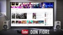 URGENTE!! O MAIOR BUG da HISTÓRIA do YouTube DESCOBERTO!!!( CONTV)