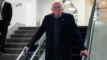 Ted Cruz and Bernie Sanders' Debate over Obamacare