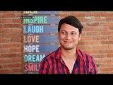 Satu Indonesia Bersama Nominasi Indonesian Choice Award