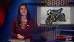 Next Moto Champion Talk Show 2/10/2017