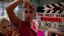 The Next Step Behind the Scenes: Lifeline Dance (Season 2)