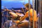 La Polla Records - San Isidro 1986
