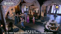 [Alisand Fansub]Chinese Paladin 3 Ep 37 FIN vostfr