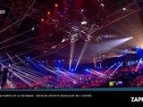 (France 2) 11 février 2017
