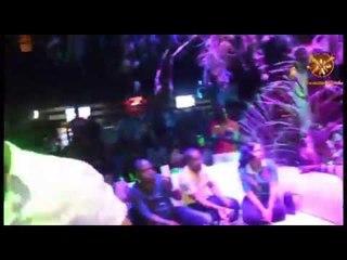 TNT (Tout Notre Talent) - Prestation de Ouf au TEMPLE live discothèque