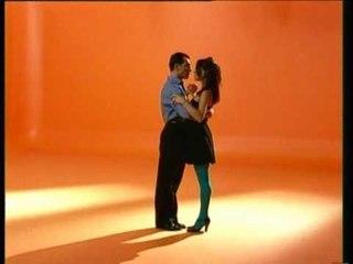 Así se baila el tango. Clase 14