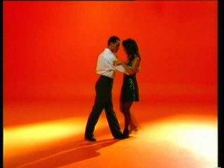 Así se baila el tango. Clase 11