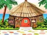 Окрестности сыграет Даниэль Тигра дома с Даниэлем лучшее приложение для детей