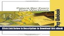 [Read Book] Patent Bar Exam Prep Workbook - MPEP Ed 9, Rev 07.2015 (post-Dec 16, 2016 Ed) Kindle