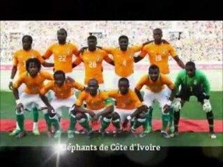 TN'T (Côte d'Ivoire) dans Vamos in Africa.flv