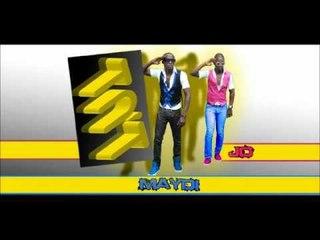 TNT (Tout Notre Talent) - Vamos in Africa