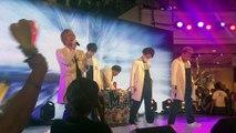 170211 Dr.Mi-ke Live in Bangkok2