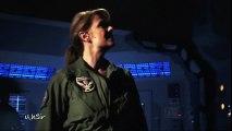 A Happy Life ~ Sam/Jack (Stargate SG-1)