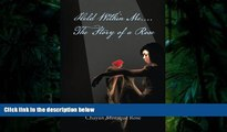 Read Online Held Within Me . . . . The Story of a Rose Chayan Mistique Rose  BOOK ONLINE
