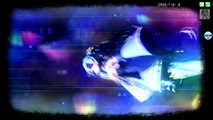 【PDA-FT PV】Meteor - メテオ  feat. Hatsune Miku (Snow Miku 2017)[初音ミク:雪ミク 2017] 720p 60fps HD