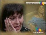 La hija de Lucha Villa habla de lo que cambió después del coma de su mamá!!