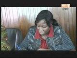 Presse : L'Agence Ivoirienne de Presse (AIP) renforce les capacités de ses agents