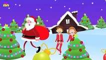 We Wish You A Merry Christmas And A Happy New Year   Christmas song   Christmas   Happy New Year