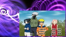 Naruto Clássico 2ª Temp 2 Cap 45 POR DUBL