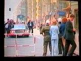 Saving Ronald Reagan Trailer