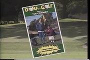 Dorf On Golf Trailer