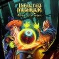 Infected Mushroom - Nutmeg