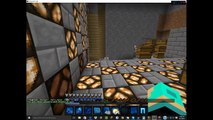 "Minecraft Coalition Factions Episode 7: ""WE GOT RAIDED!!!"" OPENING KEYS"