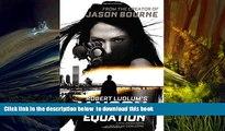 PDF [FREE] DOWNLOAD  Robert Ludlum s (TM) The Janson Equation (Janson series) BOOK ONLINE