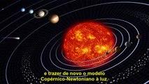 As Fraudes da NASA e outras Fraudes - pt 2-3