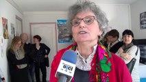 Hautes-Alpes : L'UNICEF 05 a investi ses nouveaux locaux à Gap