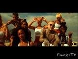 @UGReggie Video Countdown E.3 (2.12.17)