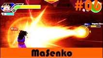 Dragon Ball (Dbz) #06 To Android