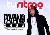 Payano Show  Episode 1