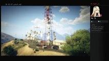 بث PS4 المباشر الخاص بـ ggffgggfgg719 (2)