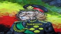 Love Reggae Selection clássicos do reggae roots  romântico internacional