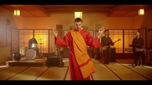 Francesco Gabbani - Occidentali's Karma [subtitulado ESP]