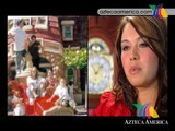 historias engarzadas- Jenni Rivera