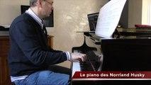 Tatoue Moi Comédie Musicale Mozart Rock